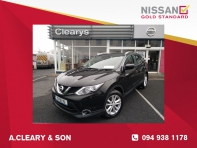 1.6 Diesel SV Connect CVT Automatic **Full Service History**