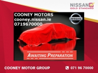 1.5 Dsl SV Premium 1 owner with F.S.H €180 Road Tax
