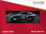 1.6 SV Auto low kms (Cabra Cars )