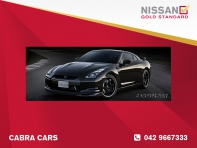 1.6 Dsl Auto SV Safety + Connect Pack @ Cabra Cars !!!!!