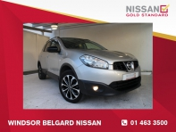 360 DCI €3000 SCRAPPAGE OFFER