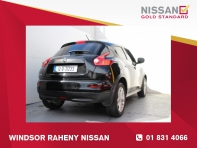 1.7D LX 5DR (Call Windsor Raheny on 087 2211218