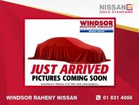 1.2 5Dr Flair 5DR (Call Windsor Raheny on 087 2211218)