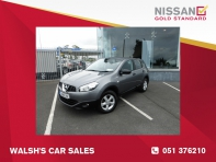 1.5 Dsl - Free Road Tax - €19950 Less €1500 Scrappage Special